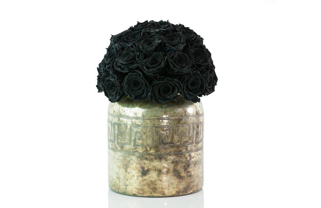 Silk Flower Arrangements 241