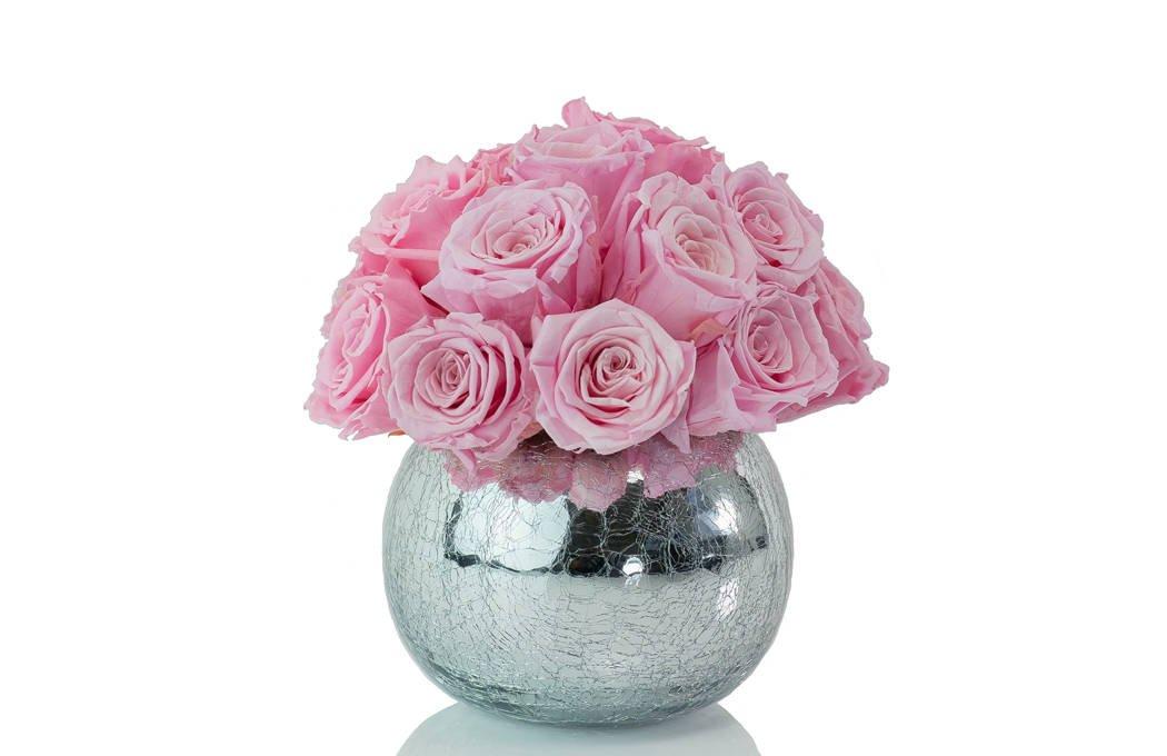 Silk Flower Arrangements 240