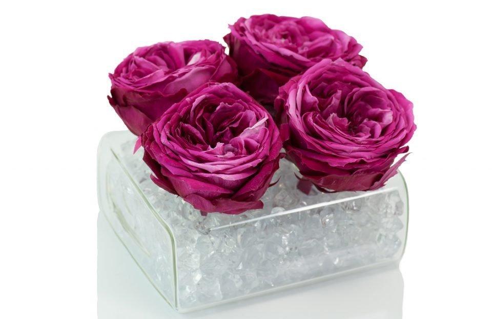 Silk Flower Arrangements 118