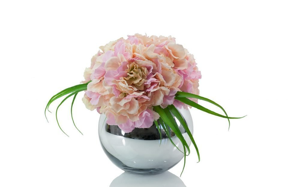 Silk Flower Arrangements 72