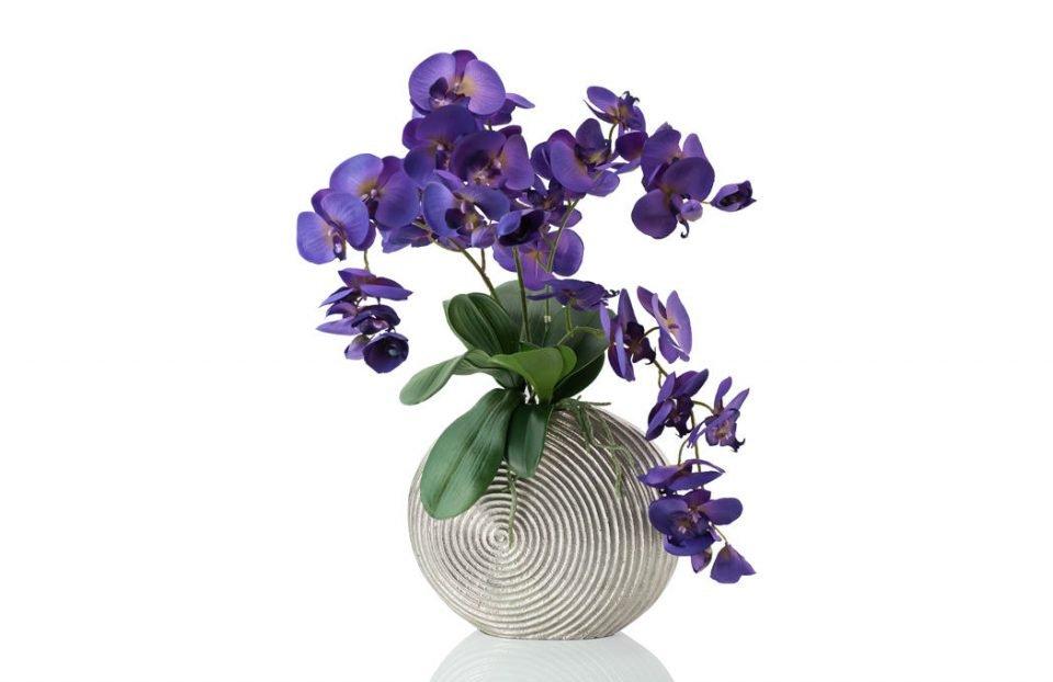 Silk Flower Arrangements 67
